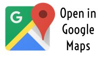 Google Maps Directions to Boulangerie Kennebunk Bakery