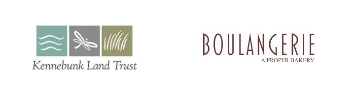 Kennebunk Land Trust - Boulangerie - A Proper Bakery